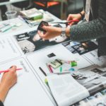 portfolio, webdevelopment