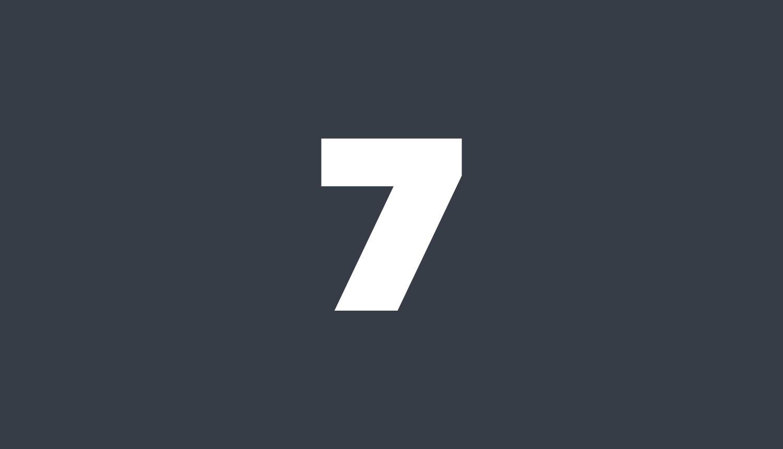 создание сайтов в нуля