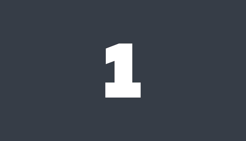 отзыв курса SVG для веба