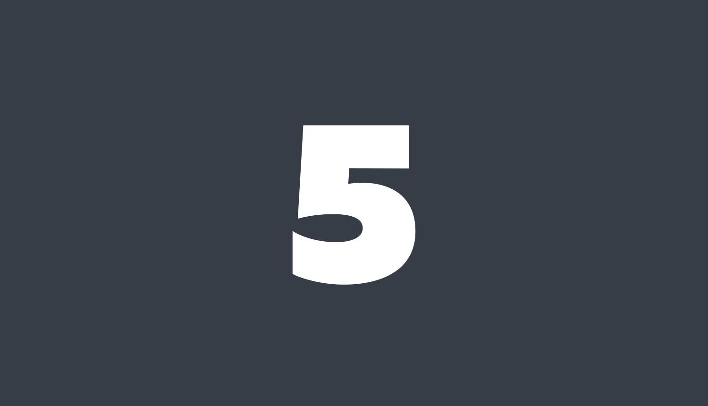 верстка сайтов html css