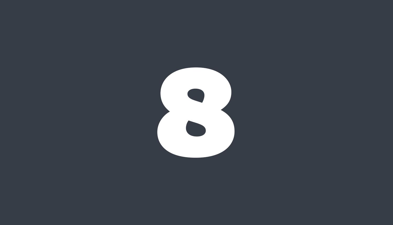 как создать свой сайт html css