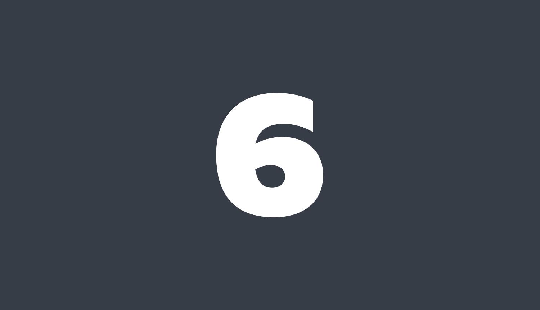 верстка сайтов курсы отзыв типичный верстальщик