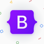 logo bootstrap 5
