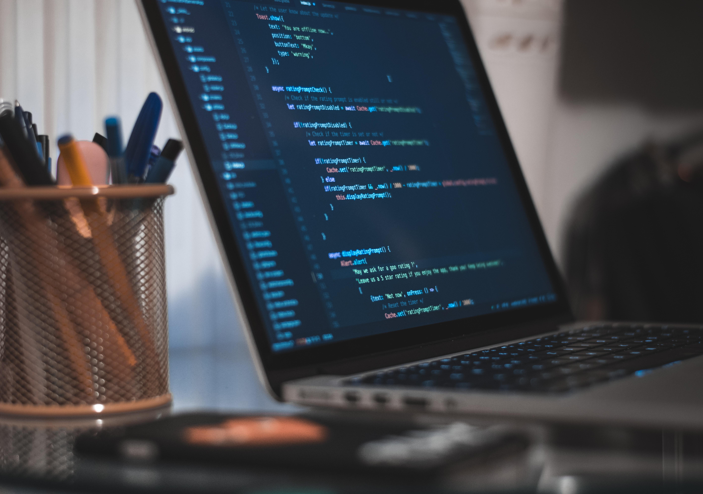 Словарь программиста: мини-словарь для начинающих разработчиков